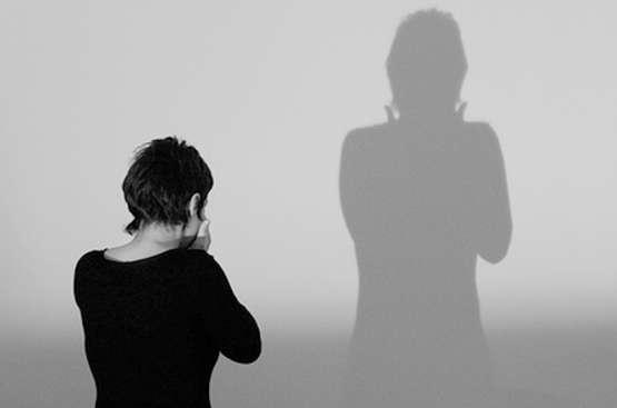 Psicoanálisis y Violencia